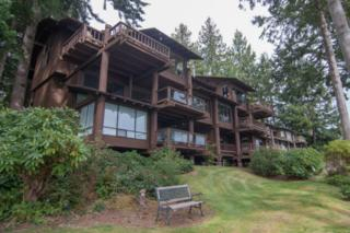 111  North Bay Lane  5, Port Ludlow, WA 98365 (#755618) :: Exclusive Home Realty