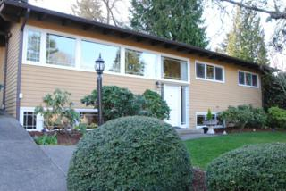 4939  127th Place SE , Bellevue, WA 98006 (#755650) :: Home4investment Real Estate Team