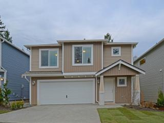 911  137TH Place SW , Everett, WA 98204 (#755799) :: Exclusive Home Realty