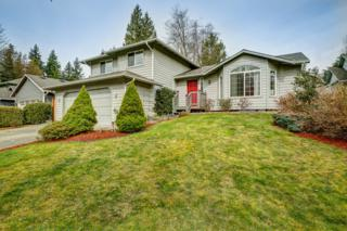 5027  149th Place SW , Edmonds, WA 98026 (#755963) :: Exclusive Home Realty