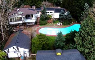 12804  132nd Ave NE , Kirkland, WA 98034 (#756027) :: Exclusive Home Realty