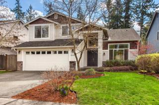28409 NE 138th Place  , Duvall, WA 98019 (#756531) :: Exclusive Home Realty
