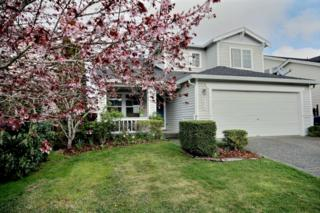 24240 SE 10th Place  , Sammamish, WA 98075 (#756555) :: Exclusive Home Realty