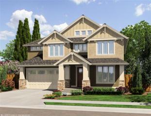27012  133rd Place SE , Kent, WA 98042 (#756646) :: FreeWashingtonSearch.com