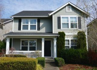 2738  Arnold St  , Dupont, WA 98327 (#756905) :: Exclusive Home Realty