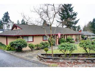 15311  72nd Ave NE , Kenmore, WA 98028 (#757572) :: Exclusive Home Realty