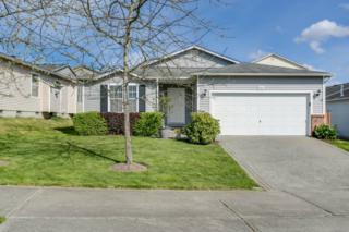 29664  127th Place SE , Auburn, WA 98092 (#757576) :: Exclusive Home Realty