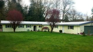 29220  158th Ave SE , Kent, WA 98042 (#757713) :: Nick McLean Real Estate Group