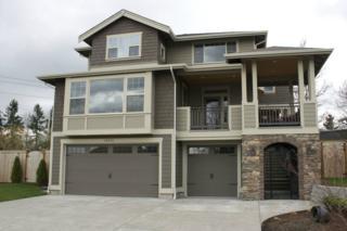 14415 SE 270th Place  , Kent, WA 98042 (#757726) :: FreeWashingtonSearch.com