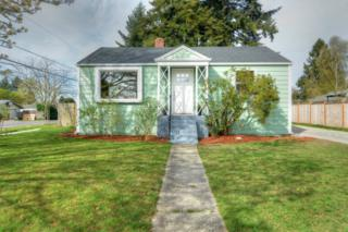 12501  Evanston Ave N , Seattle, WA 98133 (#758159) :: The Kendra Todd Group at Keller Williams
