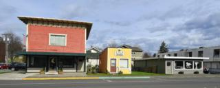 1208-- 1214  Dupont St  , Bellingham, WA 98225 (#758205) :: Home4investment Real Estate Team