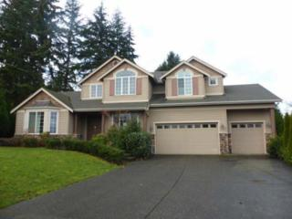 5529  163rd Ct NE , Redmond, WA 98052 (#758407) :: Exclusive Home Realty