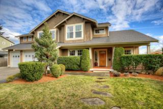 2812  24th Ave W , Seattle, WA 98199 (#758586) :: FreeWashingtonSearch.com