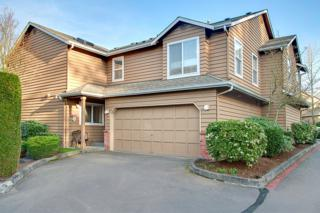 5731  14th Dr W A, Everett, WA 98203 (#758630) :: Exclusive Home Realty