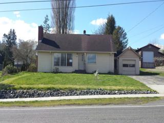 5881  Malloy Ave  , Ferndale, WA 98248 (#759144) :: Home4investment Real Estate Team