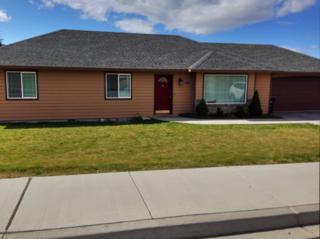 1416 S Eastlake Dr  , Moses Lake, WA 98837 (#759676) :: Exclusive Home Realty