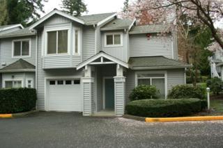 18008 NE 94th Ct  3, Redmond, WA 98052 (#759889) :: Exclusive Home Realty