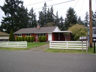 8109  215th St SW , Edmonds, WA 98026 (#759950) :: The Kendra Todd Group at Keller Williams