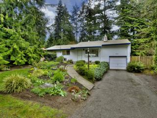 24231  107th Place W , Edmonds, WA 98020 (#760111) :: The Kendra Todd Group at Keller Williams
