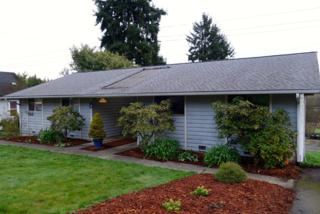 4620 S 4th Ave  , Everett, WA 98203 (#760132) :: Keller Williams Realty Greater Seattle