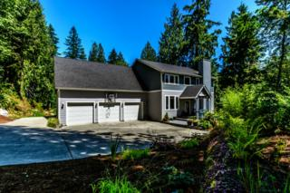 5508  329th Ave SE , Fall City, WA 98024 (#760219) :: Exclusive Home Realty