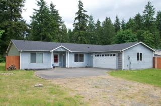 18224  Bald Hills Rd SE , Yelm, WA 98597 (#760350) :: Home4investment Real Estate Team