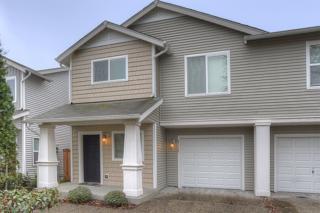 23525 NE 111th St  , Redmond, WA 98053 (#760471) :: Exclusive Home Realty