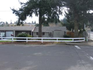 8601 NE 20th St  , Vancouver, WA 98664 (#760718) :: Home4investment Real Estate Team