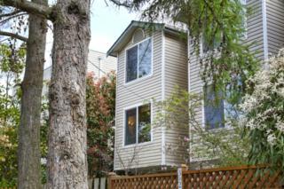 3222  21st Ave W A, Seattle, WA 98199 (#760782) :: FreeWashingtonSearch.com