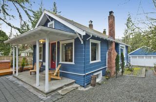 8823  Ravenna Ave NE , Seattle, WA 98115 (#760784) :: Costello & Costello Real Estate Group