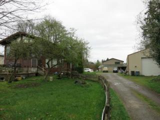 10025  Patterson St S  , Tacoma, WA 98444 (#760907) :: Keller Williams Realty