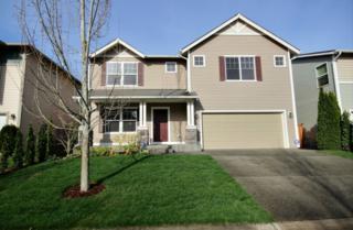 22701  135th Ave SE , Kent, WA 98042 (#760976) :: FreeWashingtonSearch.com