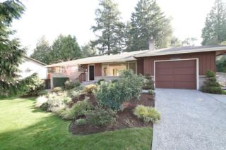 11642  23rd Ave SW , Seattle, WA 98146 (#761015) :: Keller Williams Realty Greater Seattle
