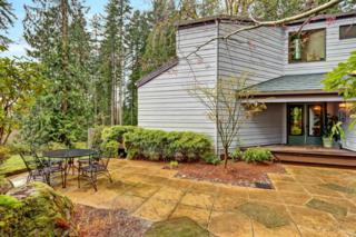 13020  Squak Mountain Rd SE , Issaquah, WA 98027 (#761055) :: Exclusive Home Realty