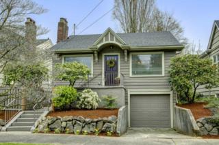 2560  24th Ave E , Seattle, WA 98112 (#761163) :: Exclusive Home Realty