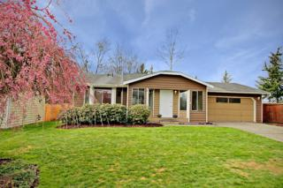 31603  126th Ave SE , Auburn, WA 98092 (#761164) :: Exclusive Home Realty