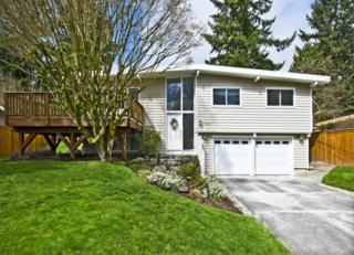 16802 NE 6th St  , Bellevue, WA 98008 (#761504) :: Exclusive Home Realty