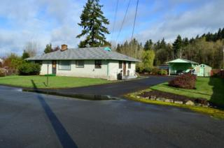 10001  Dechaux Rd E , Edgewood, WA 98371 (#761648) :: Keller Williams Realty