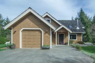 657  Wildwood Rd  , Quilcene, WA 98376 (#761674) :: Nick McLean Real Estate Group