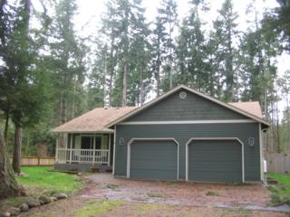 18241  Rockwood Ct SE , Yelm, WA 98597 (#761688) :: Home4investment Real Estate Team