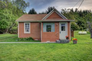 1225  49th St  , Port Townsend, WA 98368 (#761772) :: Home4investment Real Estate Team