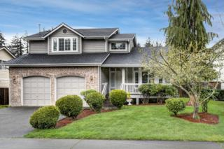37653  18th Place S , Federal Way, WA 98003 (#761822) :: Exclusive Home Realty