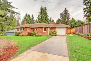 3728 NE 125th St  , Seattle, WA 98125 (#761852) :: Keller Williams Realty Greater Seattle