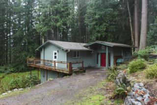 5  Green Hill Rd  , Bellingham, WA 98229 (#761917) :: Home4investment Real Estate Team