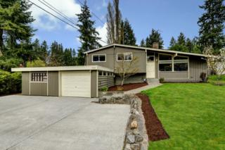 5419  191st St SW , Lynnwood, WA 98036 (#761993) :: Exclusive Home Realty