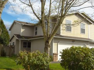 11617  10th Ave W B, Everett, WA 98204 (#762061) :: Home4investment Real Estate Team
