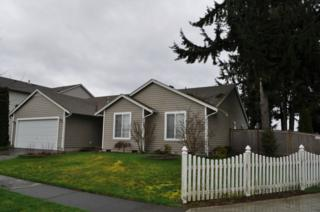 14950  Prairie Vista Lp SE , Yelm, WA 98597 (#762090) :: The Kendra Todd Group at Keller Williams