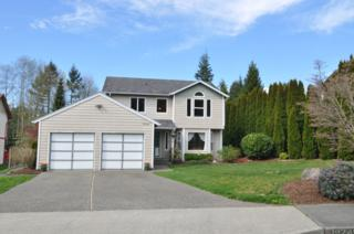 19249  23rd Ave NE , Poulsbo, WA 98370 (#762112) :: Better Homes and Gardens McKenzie Group