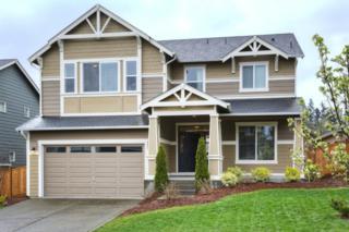 9531 S 235th Place  , Kent, WA 98031 (#762113) :: FreeWashingtonSearch.com
