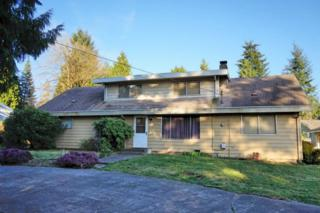 15710  203rd Ave SE , Renton, WA 98059 (#762156) :: Home4investment Real Estate Team